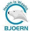 bjoern_logo